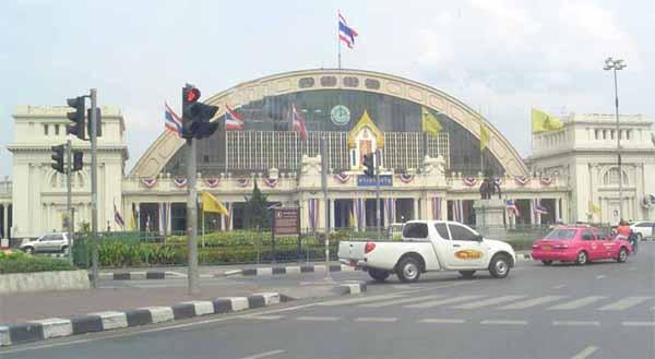 Casino suratthani